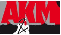 AKM GmbH Öfen und Emotion