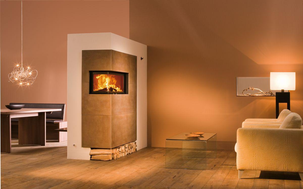 kamine akm gmbh fen und emotion. Black Bedroom Furniture Sets. Home Design Ideas
