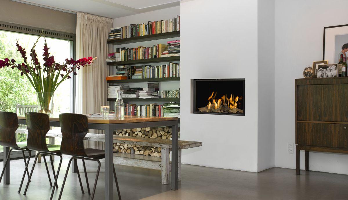 gaskamine akm gmbh fen und emotion. Black Bedroom Furniture Sets. Home Design Ideas