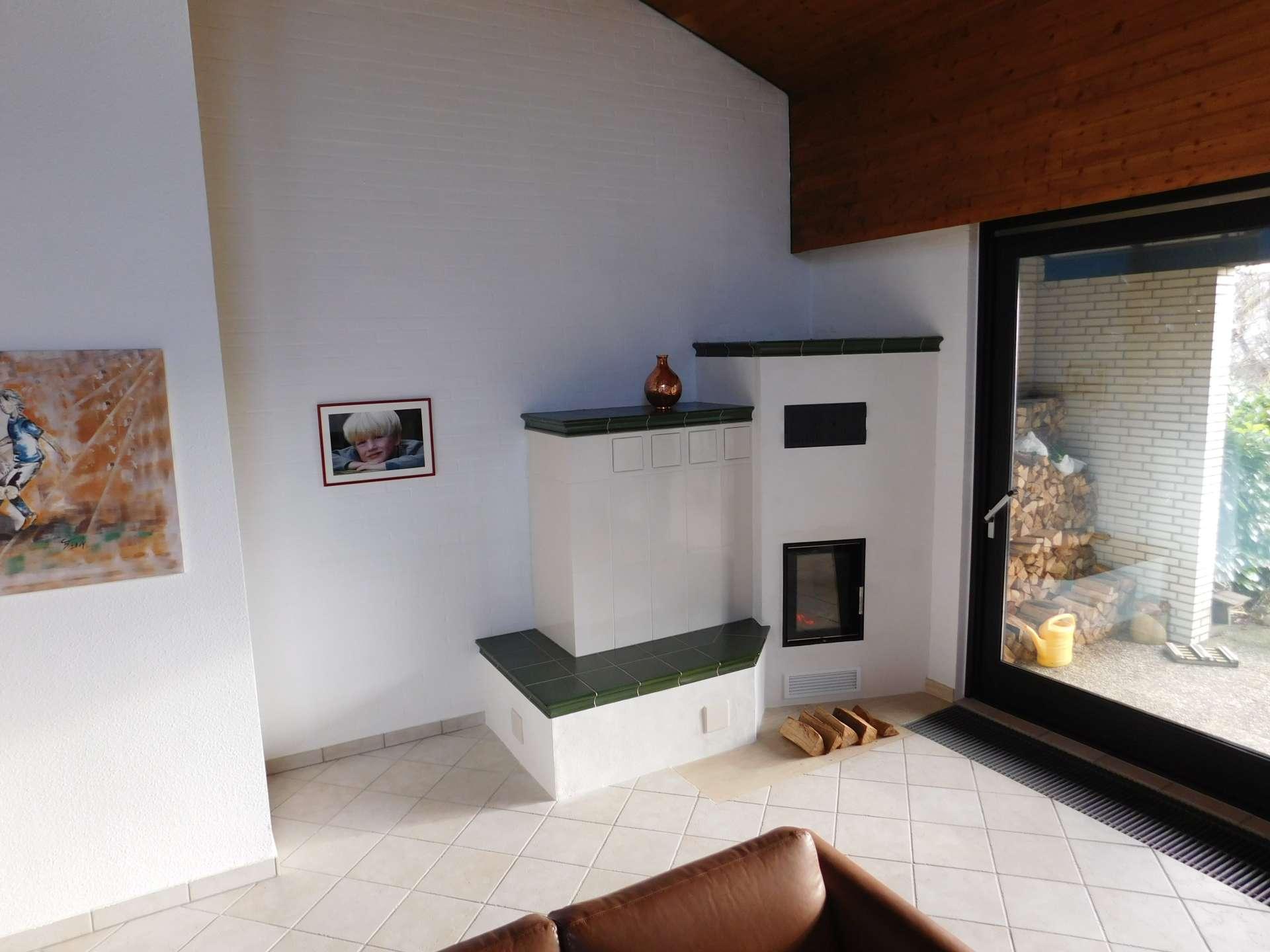 referenzen akm gmbh fen und emotion. Black Bedroom Furniture Sets. Home Design Ideas